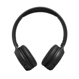 Headphone Bluetooth T500BT JBL - Preto